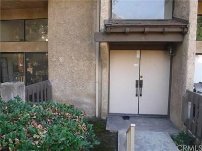 1000 Michelle Court, Montebello, CA 90640 - MLS#: MB18278624