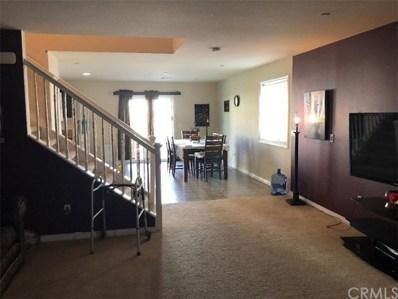842 Bogey Drive, Beaumont, CA 92223 - MLS#: MB18284432