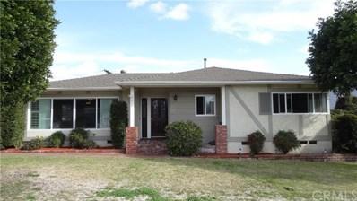 8012 Milliken Avenue, Whittier, CA 90602 - MLS#: MB18286498