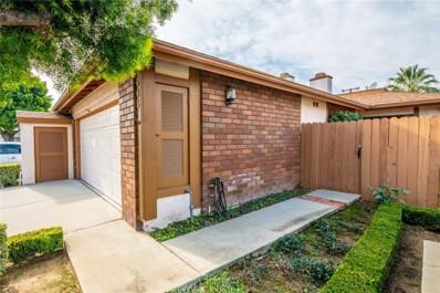 665 S San Antonio Drive, Covina, CA 91723 - MLS#: MB18291544