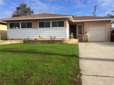 10528 Colima Road, Whittier, CA 90604 - MLS#: MB19004471