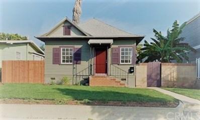 7042 Newlin Avenue, Whittier, CA 90602 - MLS#: MB19008740