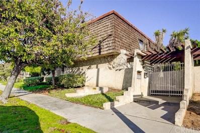 512 20th Street, Montebello, CA 90640 - MLS#: MB19030548