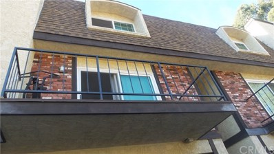 1818 Garvey Avenue UNIT K, Alhambra, CA 91803 - MLS#: MB19035413