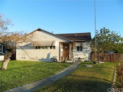 16831 Doublegrove Street, Valinda, CA 91744 - MLS#: MB19036189