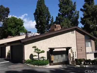 1810 Garvey Avenue UNIT B, Alhambra, CA 91803 - MLS#: MB19046478