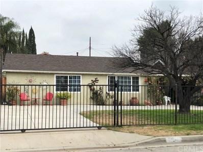 11035 Emery, El Monte, CA 91731 - MLS#: MB19047072