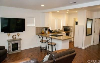 7932 Comstock Avenue, Whittier, CA 90602 - MLS#: MB19047253