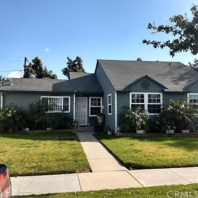 200 E Narda Street, Anaheim, CA 92805 - MLS#: MB19056936