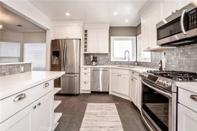 940 Saybrook Avenue, East Los Angeles, CA 90022 - MLS#: MB19069657