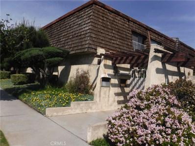 534 N 20th Street, Montebello, CA 90640 - MLS#: MB19071105