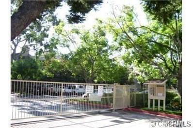 1100 Michelle Court, Montebello, CA 90640 - MLS#: MB19071281