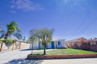12830 Kamloops Street, Pacoima, CA 91331 - MLS#: MB19086893