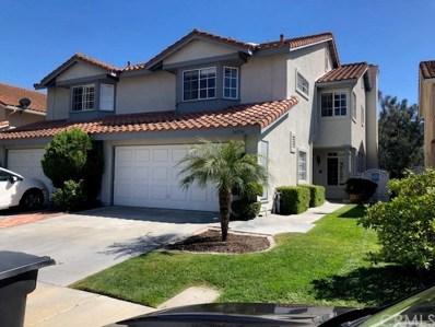 24296 Briones Drive, Laguna Niguel, CA 92677 - MLS#: MB19096595