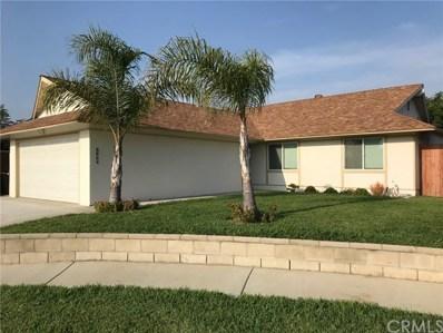 8864 Highpine Street, Rosemead, CA 91770 - MLS#: MB19113900