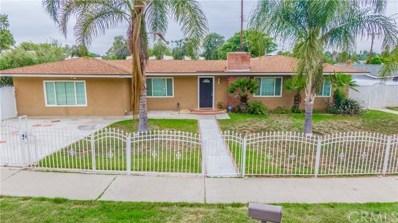 4036 Heidi Road, Riverside, CA 92504 - MLS#: MB19123855
