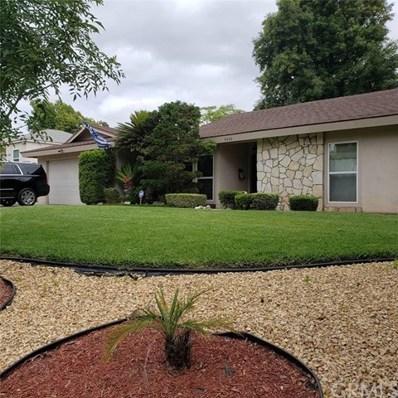5332 Ben Alder Avenue, Whittier, CA 90601 - MLS#: MB19143602