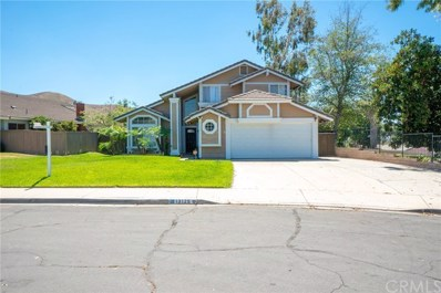 13125 March Way, Corona, CA 92879 - MLS#: MB19152651