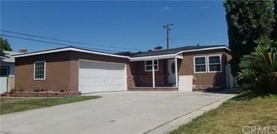 9831 Armley Avenue, Whittier, CA 90604 - MLS#: MB19157435