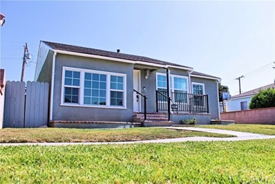 2209 Hereford Drive, Montebello, CA 90640 - MLS#: MB19157926