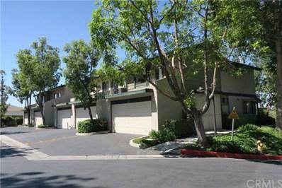 3601 Eucalyptus Street, West Covina, CA 91792 - MLS#: MB19186822