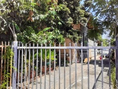 2057 W 30th Street, Los Angeles, CA 90018 - MLS#: MB19189948
