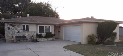 2423 Paso Real Avenue, Rowland Heights, CA 91748 - MLS#: MB19203044