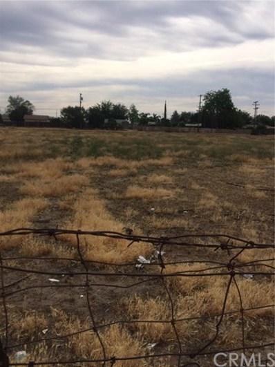 63 White Lane, Bakersfield, CA 93307 - MLS#: MB19212393