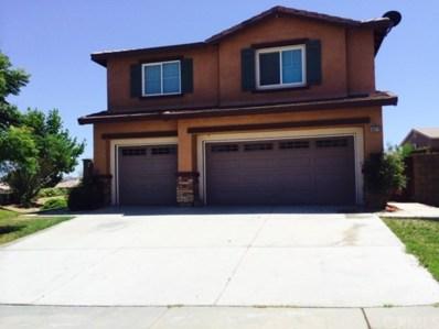 53219 Beales Street, Lake Elsinore, CA 92352 - MLS#: MB19214058