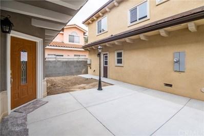 1063 Larimore Avenue, La Puente, CA 91744 - MLS#: MB19235165