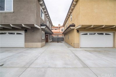 1069 Larimore Avenue, La Puente, CA 91744 - MLS#: MB19235269
