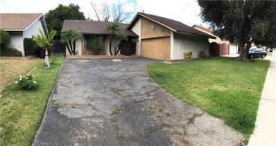1949 W Phillips Drive, Pomona, CA 91766 - MLS#: MB19241713