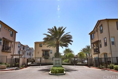 12475 Phoenix Court, Eastvale, CA 91752 - MLS#: MB19243963