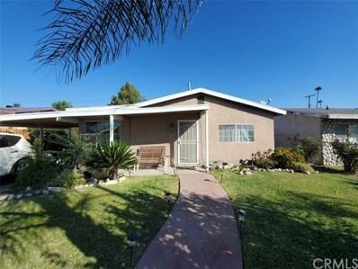 17441 Villa Corta Street, La Puente, CA 91744 - MLS#: MB19257660