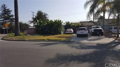 276 W Grondahl Street, Covina, CA 91722 - MLS#: MB19258832