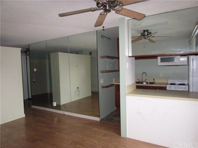 1620 Neil Armstrong Street UNIT 209, Montebello, CA 90640 - MLS#: MB19258980