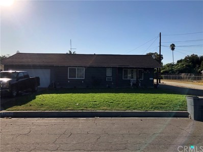 5317 Golden West Avenue, Temple City, CA 91780 - MLS#: MB19265414