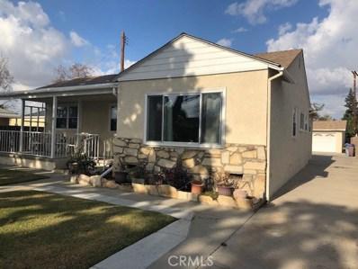 11513 Willins, Santa Fe Springs, CA 90670 - MLS#: MB19266523