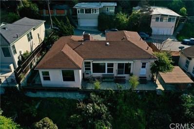 833 Mira Valle Street, Monterey Park, CA 91754 - MLS#: MB20005293