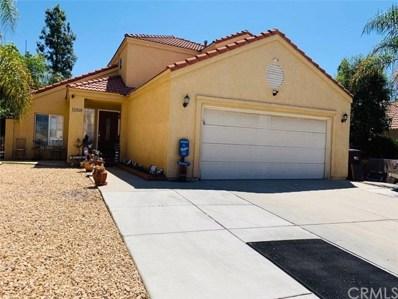 11918 Villa Hermosa, Moreno Valley, CA 92557 - MLS#: MB20028537