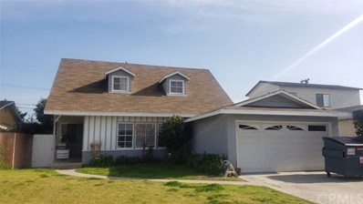 1628 Mayland Avenue, West Covina, CA 91790 - MLS#: MB20040281