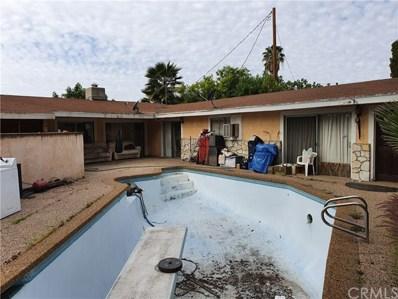 715 Loma Vista Street, Pomona, CA 91768 - MLS#: MB20044137