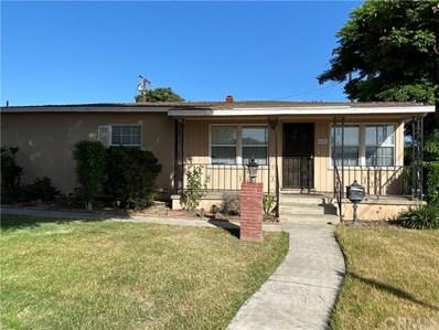 8674 Bright Avenue, Whittier, CA 90602 - MLS#: MB20074983