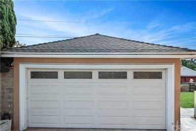 408 W Arlight Street, Monterey Park, CA 91754 - #: MB20122173