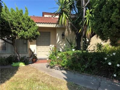 2151 Edgewood Drive, Alhambra, CA 91803 - MLS#: MB20230449