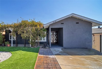 6138 Ensign Avenue, North Hollywood, CA 91606 - MLS#: MB21001724
