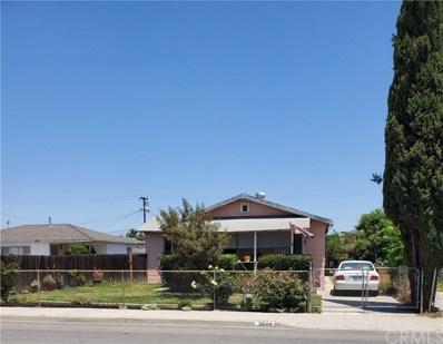 2644 Delta Avenue, Rosemead, CA 91770 - MLS#: MB21128629