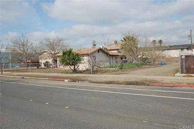 235 W 11th Street UNIT 2, Merced, CA 95341 - MLS#: MC16036168