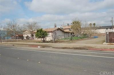 235 W 11th Street, Merced, CA 95341 - MLS#: MC16059504