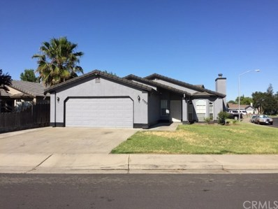 7755 Irwin Court, Hilmar, CA 95324 - MLS#: MC17074244